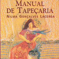 Manual de Tapeçaria
